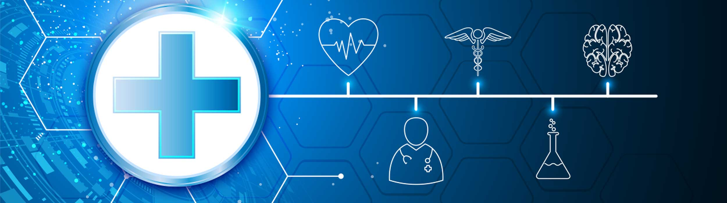 Progressive Medical, Inc  | Specialty Medical Products