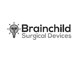 Brainchild logo for website