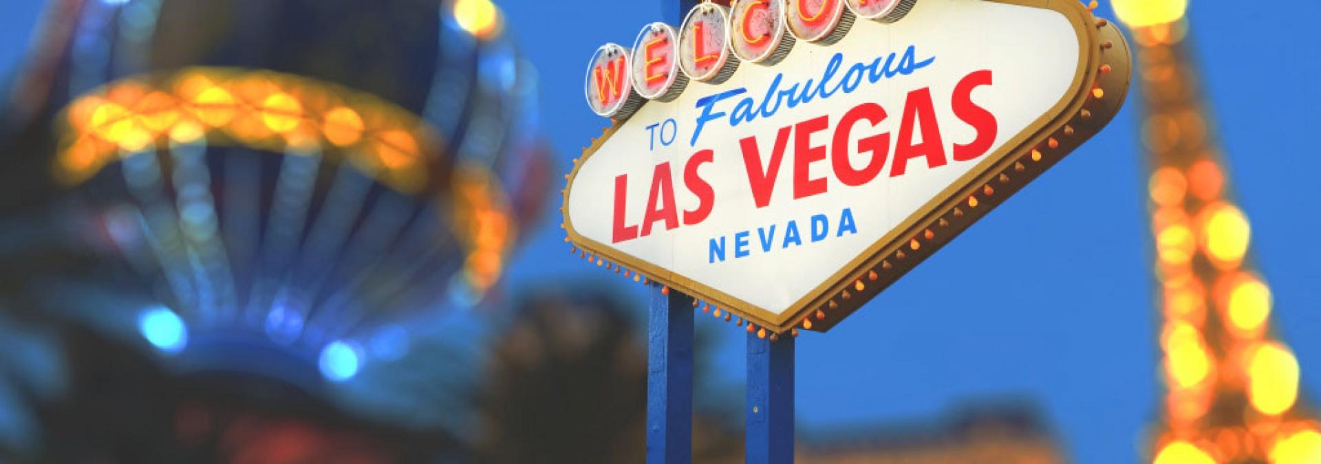 ASHP MY 2019 Las Vegas