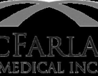McFarlane-Medical-Logo-440x174-7670