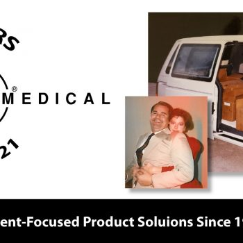 national specialty medical device distributor